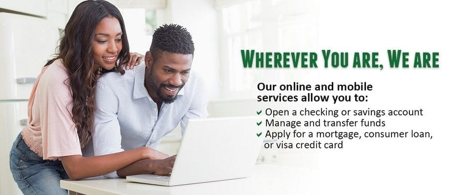 Affordable travel with liberty bank