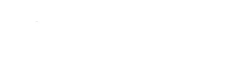 CompulabsCloud(TM) Hosting